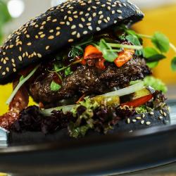 Burger Szefa 2 sztuki